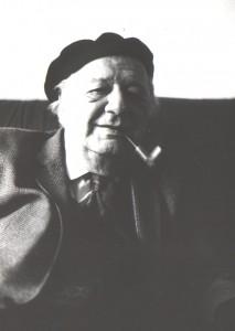 Dhimitër Shuteriqi në 1999